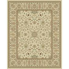 menards outdoor rugs indoor outdoor area rugs medium size of living and round rugs big lots menards outdoor rugs