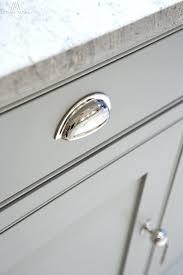 kitchen handles cool kitchen cabinet handles of best kitchen cupboard handles painting kitchen handles black