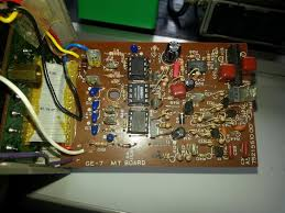 stompboxes org • view topic boss ge 7 mods image