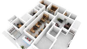 office interior design ideas. Endearing Small Office Interior Design Ideas In Model Outdoor Room Dream Desk 2 2016 2017 YouTube