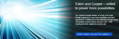 welcome to eaton lighting systems