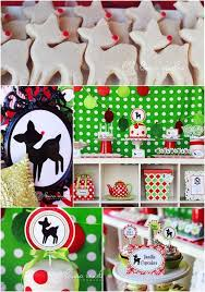 Best 25+ Vintage christmas party ideas on Pinterest | Colorful christmas  decorations, Xmas table decorations and Modern christmas