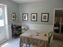 Popular Behr Paint Colors For Living Rooms Most Popular Benjamin Moore Paint Colors For Living Rooms