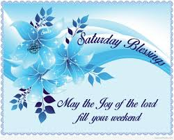 Saturday Pictures Images Graphics Page 19