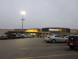Walmart Alvin Tx Walmart Supercenter 13750 E Fwy Houston Tx Department Stores Mapquest