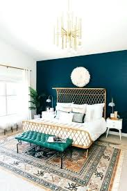 chic bedroom furniture. Boho Chic Furniture Bedroom Fascinating Home Wallpaper