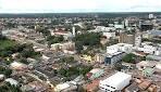 imagem de Rio Branco Acre n-9