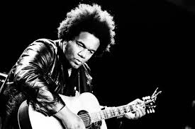 Singer-songwriter Jeffrey Gaines returns with his first (Elvis ...