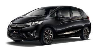 2018 honda jazz rs. perfect jazz blocking ads can be devastating to sites you love and result in people  losing their jobs negatively affect the quality of content in 2018 honda jazz rs