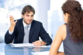 Interview Question How Do You Handle Success