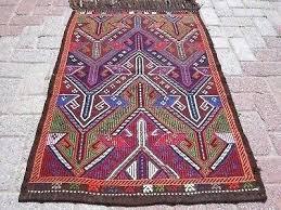 rug small vintage pottery barn rugs 8x10 eva