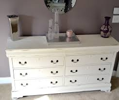 whitewash oak furniture. Whitewash Oak Furniture. Full Size Of Bedroom Design White Washed Furniture High Gloss Sets