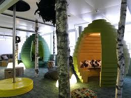 fun office ideas. Fun Work Office Ideas Google . A
