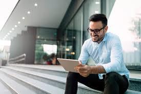 Litigation Paralegal Services To Attorneys Digital