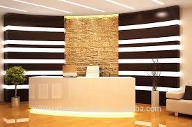 hair salon reception desk amazing of hair salon reception desk used reception desk salon reception desk