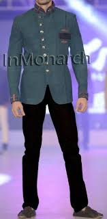 Royal Prince Jodhpuri Suit Indian Wedding Suits Collection Mens Dresses  JO193 #InMonarch #JodhpuriSuit #WeddingPartyWearEngagement | Designer suits  for men, Wedding suit collection, Well dressed men