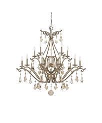 crystal chandelier cleaner unique 61 best crystal chandelier lighting images on