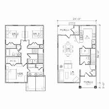 queen anne floor plans lovely queen anne house plans victorian house plans plan with turrets