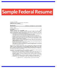 Professional Resume Service Upgrade Resume