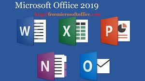 Free Microsoft Office