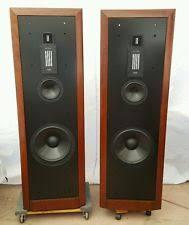 infinity irs. infinity irs sigma tower speakers pair with manual \u0026 spikes emit emim infinity irs