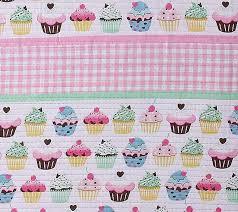 Sweet Cupcake Quilt Set & Girls Sweet Cupcake Quilt Set Adamdwight.com