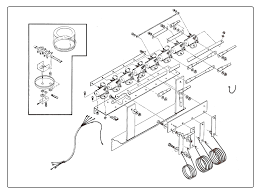 Solenoids cartaholics pargo wiring diagram diagrams schematics mesmerizing golf