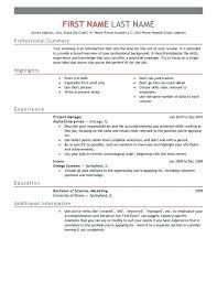 pro resume builder the best resume builder resume builder pro unique best resume