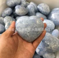 Wholesale <b>Natural</b> Hand Carved Stones for Resale - Group Buy ...