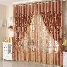 Small Picture Online Buy Wholesale luxury hotel curtains from China luxury hotel
