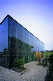 24 best Cities - Beijing images on Pinterest   Contemporary architecture,  Beijing china and China