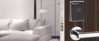 lock door. 电子门锁首页图. Digital Lock Door