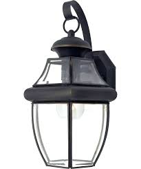 outdoor floor lamps awesome wall lighting new portfolio lamp replacement glass of antique shade globe floo