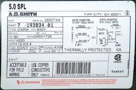 ao smith ust1102 wiring diagram bookmark about wiring diagram • ao smith wiring diagrams wiring diagram data rh 2 20 16 reisen fuer meister de ao smith fse1026sv1 wiring diagram ao smith fse1026sv1 wiring diagram