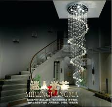 large entry chandeliers large foyer chandeliers get foyer crystal chandelier large foyer crystal chandeliers