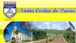 imagem de Santa Cecília do Pavão Paraná n-6