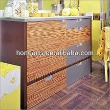 adhesive paper for furniture. Waterproof Adhesive Vinyl Contact Paper,Self PVC Decorative Films, Self Paper For Furniture F