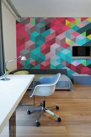 wall decor ideas to try in 20150021 office designs19 designs
