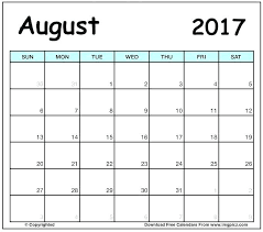 2020 Year At A Glance Calendar Template Yearly Calendar Template Monthly Month At A Glance Year