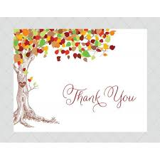 Thank you card images Christmas Sweety Text Messages Creative Thank You Note To Teacher From Parent