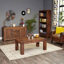 Walnut Furniture Living Room Check Out The New Pictures Of Our Shiro Walnut Range Wfs Blog