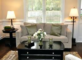 Small Scale Living Room Furniture Small Scale Furniture Living
