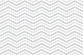 gray chevron background 1 wallpaper