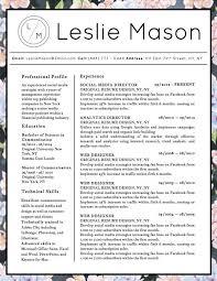 Microsoft Office Resume Templates 2014 Prepossessing Resume Format