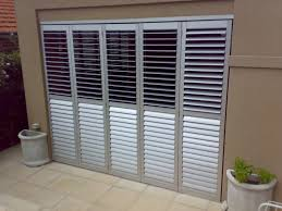 exterior aluminum louvered doors. aluminium outdoor shutters - adjustable louvre plantation exterior aluminum louvered doors