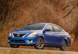 2018 nissan versa sedan. exellent versa 2018 nissan versa review u2013 interior exterior engine release date and  price  autos with nissan versa sedan k