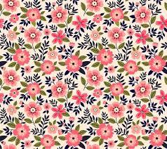 Free <b>Floral Pattern</b> Images