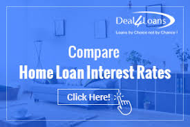 Home Loan Interest Rates Comparison Chart In India Home Loan Interest Rates Compare Todays Rate 14 Dec 2019