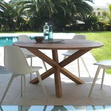 60 round outdoor dining table table inch round in dining room wonderful teak person patio dining set with on outdoor 60 inch round outdoor patio table