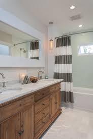 Southwest Bathroom Decor The 25 Best Southwestern Curtain Rods Trending Ideas On Pinterest